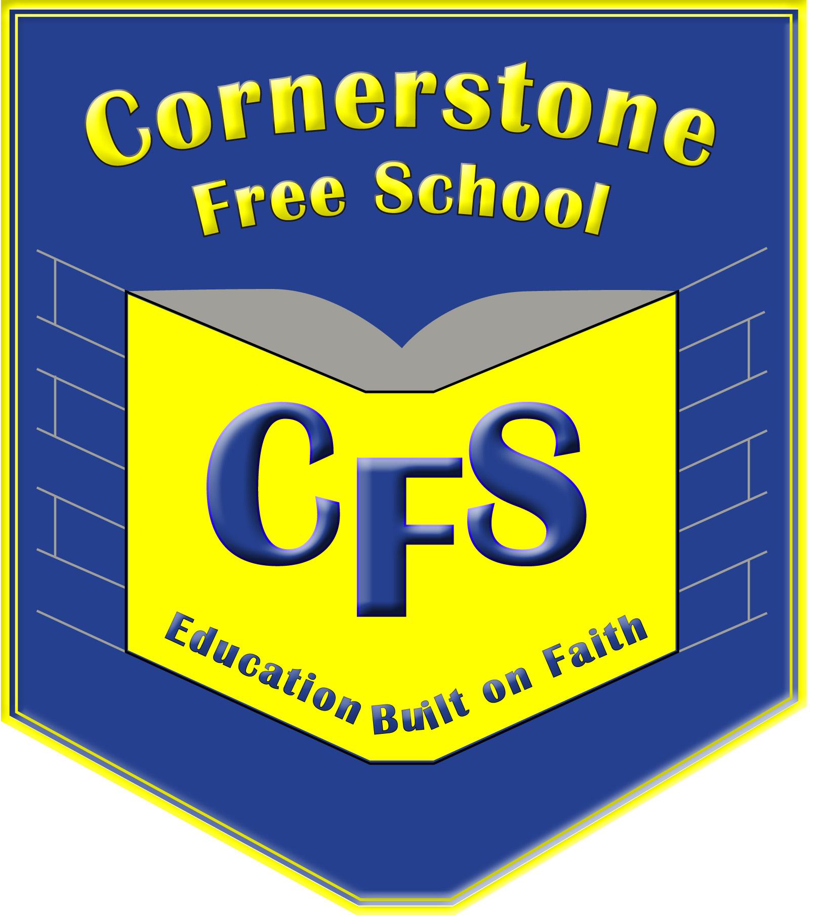 Cornerstone Free School