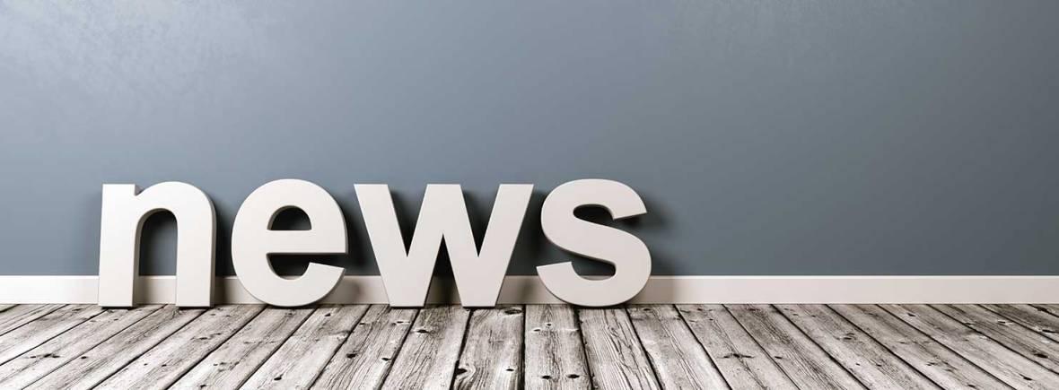 f54f1e64b1b721 News and Updates – Cornerstone Free School